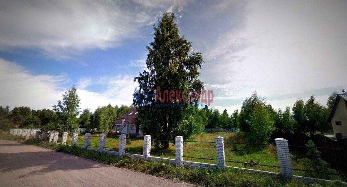 Жилой дом (250м2) на продажу — фото 7 из 14