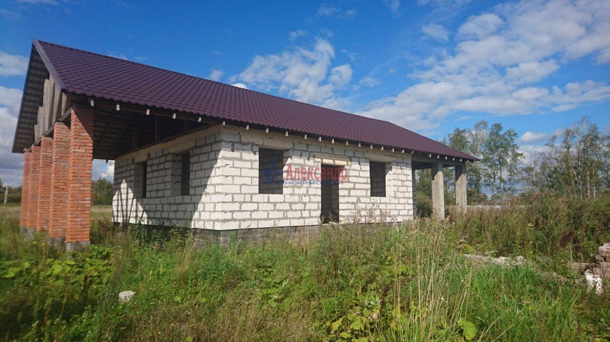 Жилой дом (125м2) на продажу — фото 2 из 3