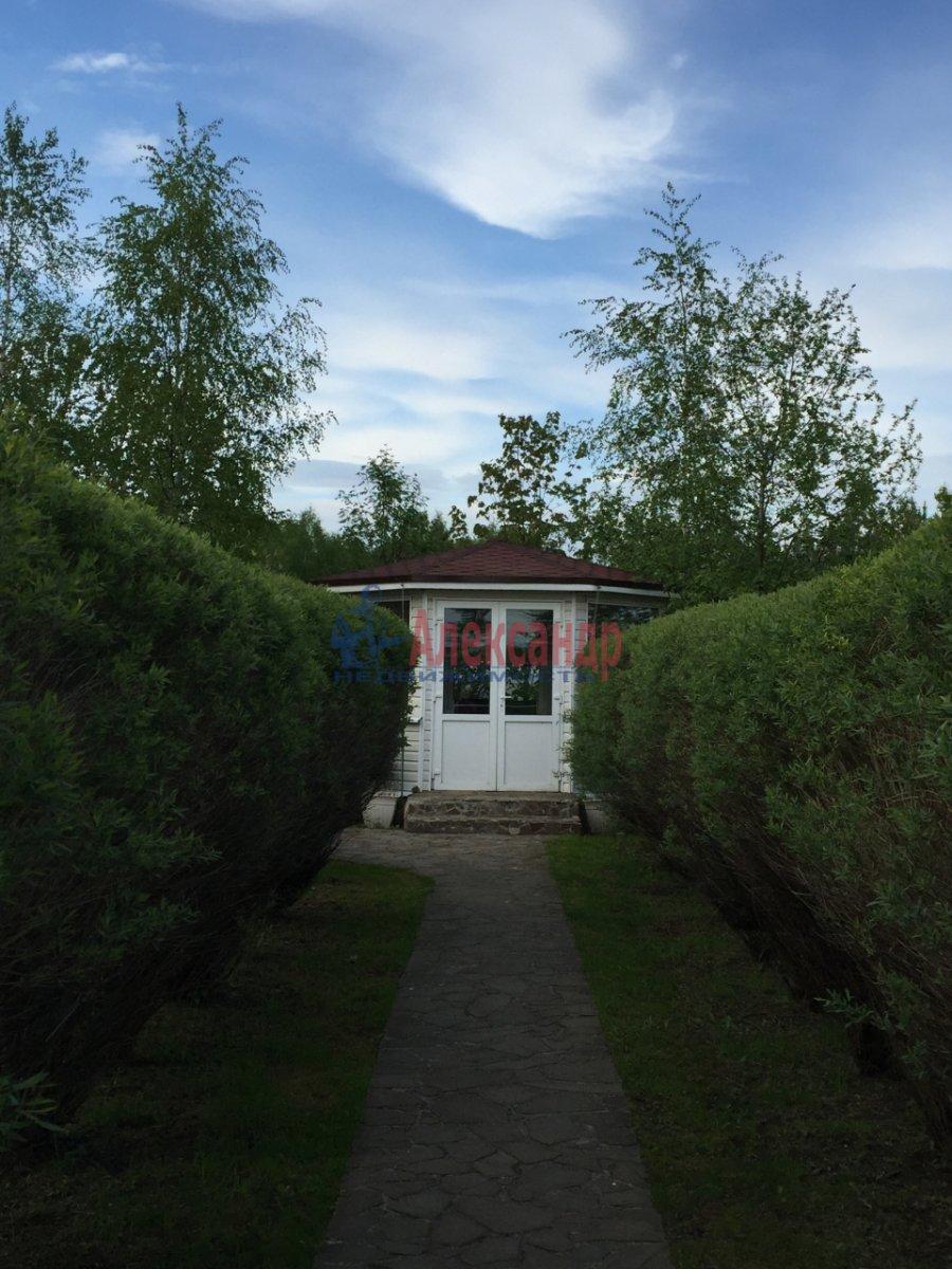 Жилой дом (146м2) на продажу — фото 5 из 13