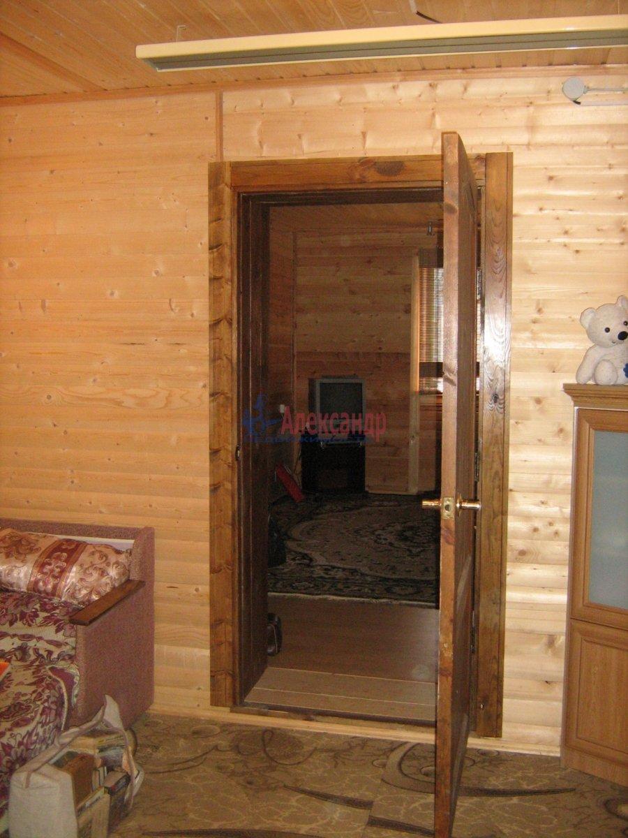 Дачный дом (130м2) на продажу — фото 11 из 40