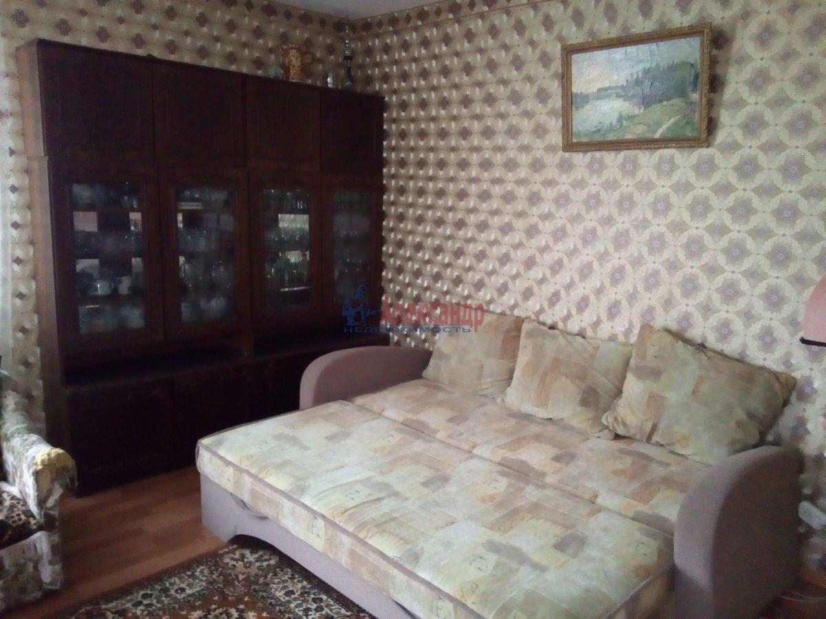 Жилой дом (173м2) на продажу — фото 5 из 69