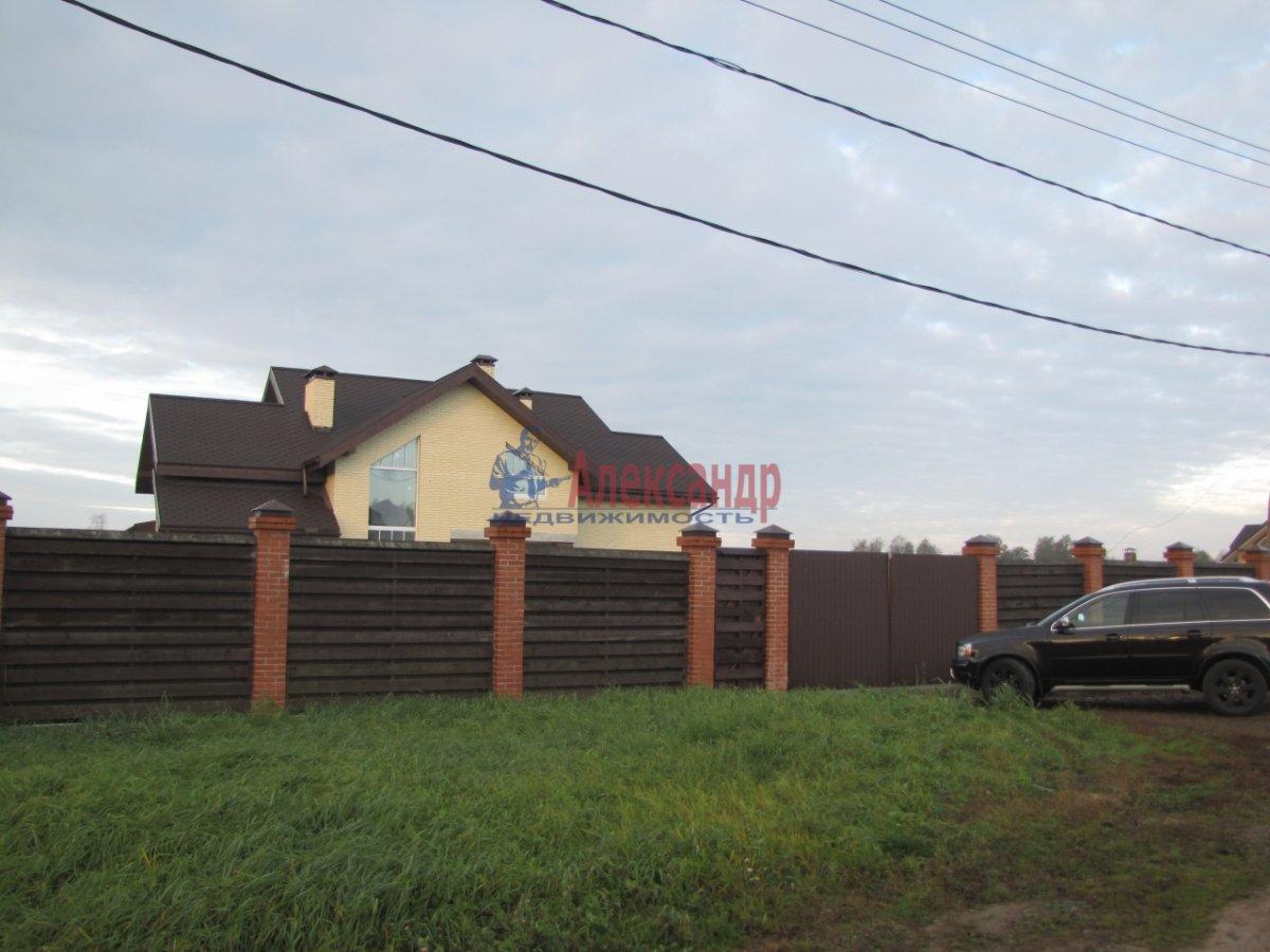 Коттедж (350м2) на продажу — фото 2 из 31