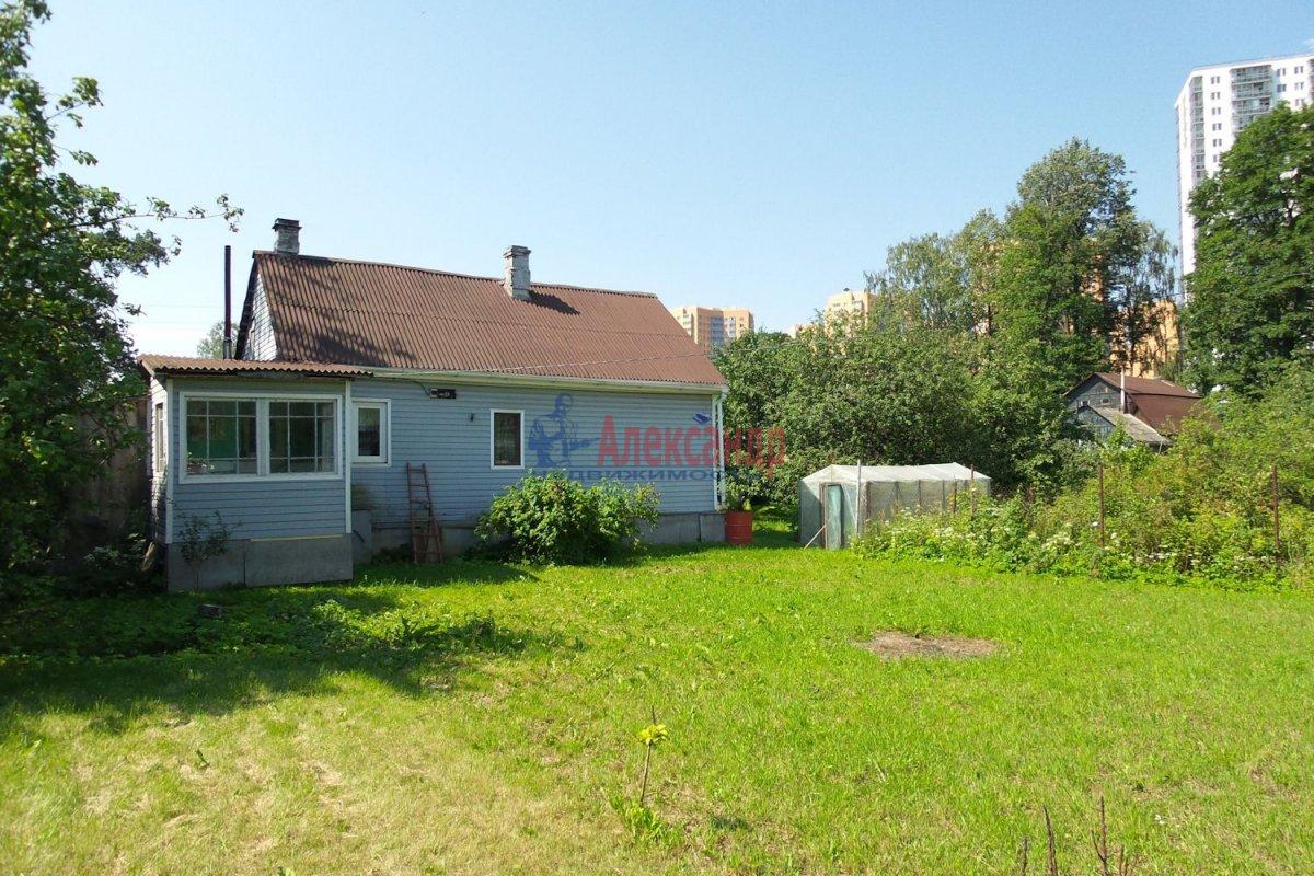 Жилой дом (42м2) на продажу — фото 2 из 11