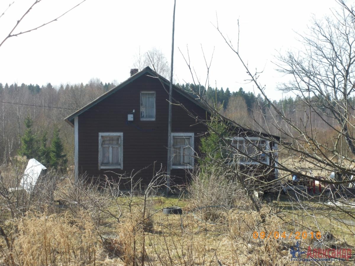 Жилой дом (70м2) на продажу — фото 2 из 10
