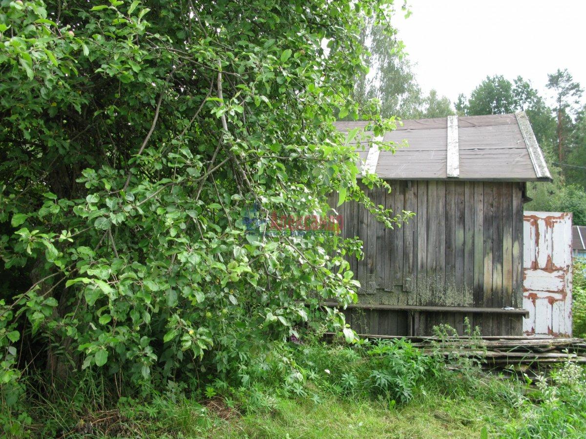 Дачный дом (49м2) на продажу — фото 14 из 39
