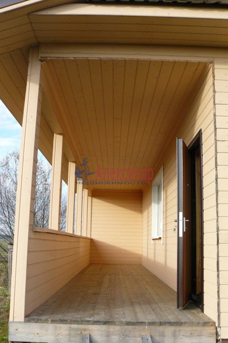 Дачный дом (65м2) на продажу — фото 3 из 10