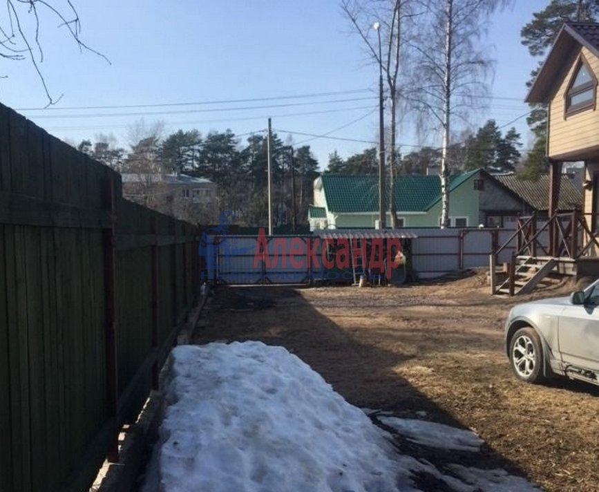 Жилой дом (130м2) на продажу — фото 9 из 11
