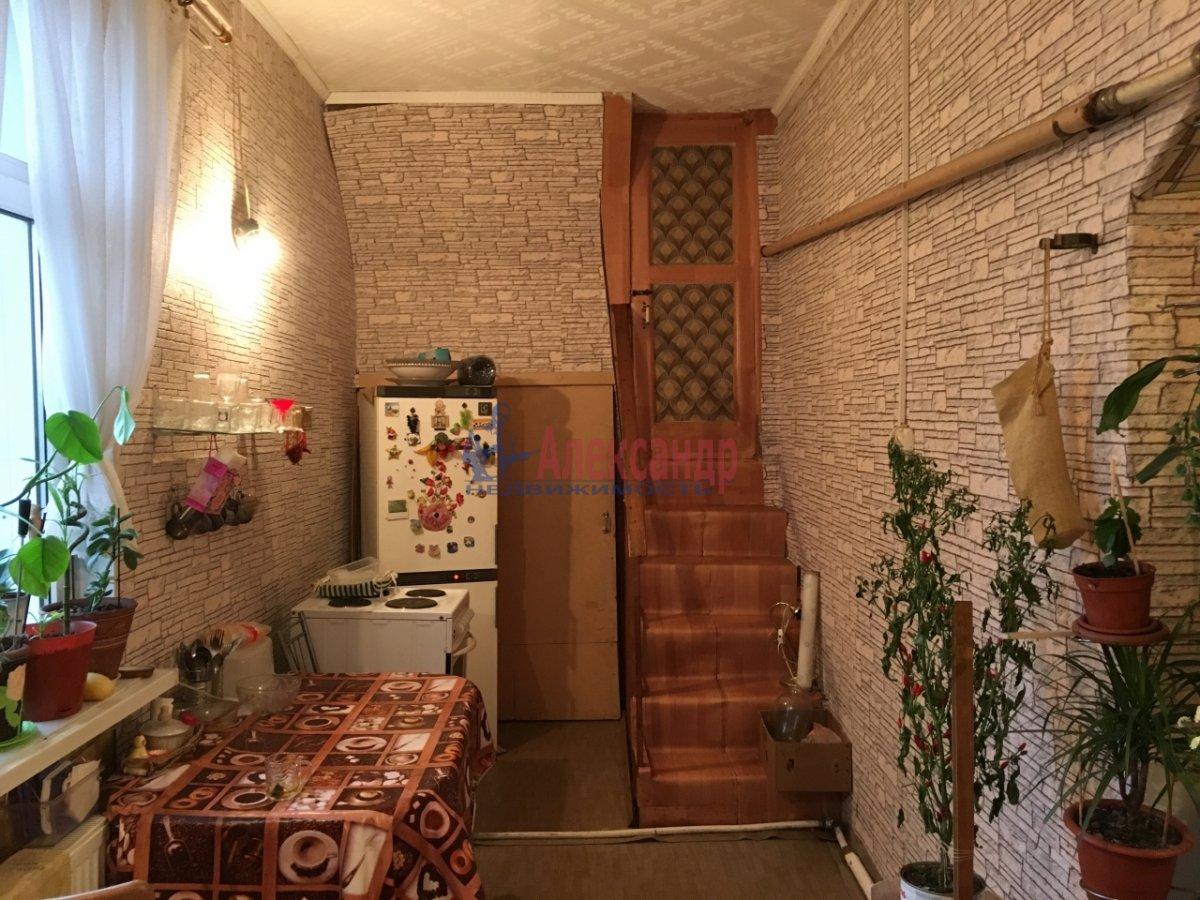 Жилой дом (129м2) на продажу — фото 6 из 12