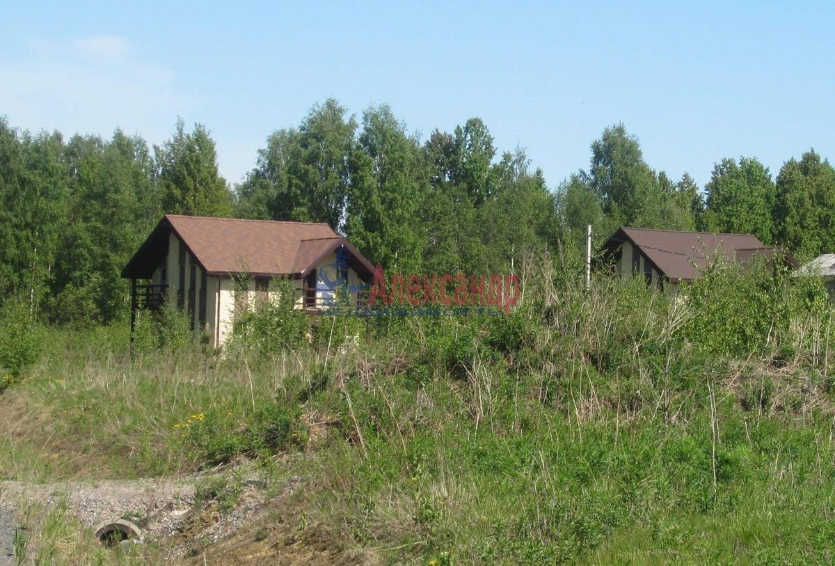 Жилой дом (133м2) на продажу — фото 3 из 10
