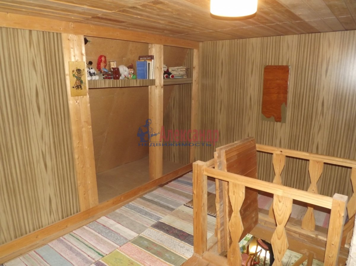 Жилой дом (62м2) на продажу — фото 5 из 8