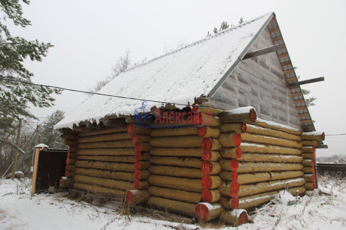 Жилой дом (51м2) на продажу — фото 6 из 8