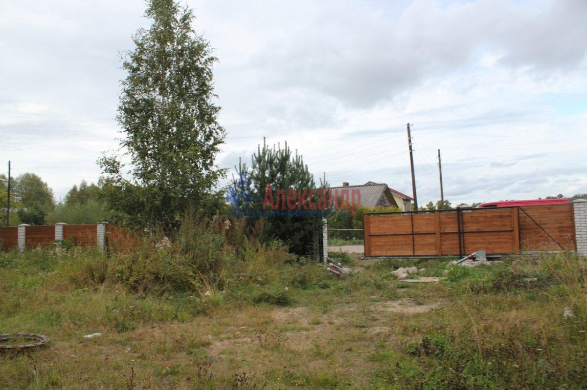 Жилой дом (250м2) на продажу — фото 8 из 14