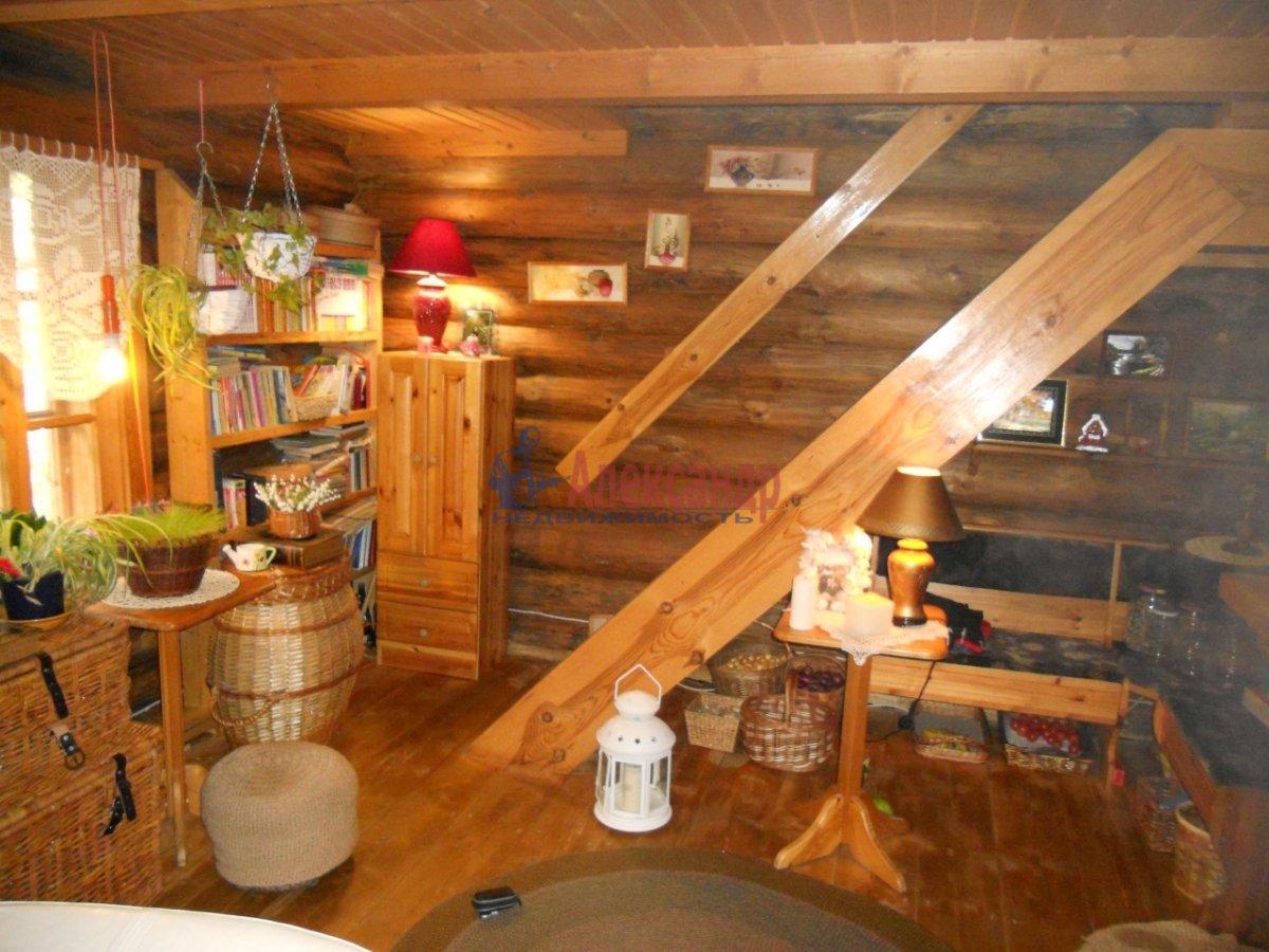 Жилой дом (68м2) на продажу — фото 7 из 57