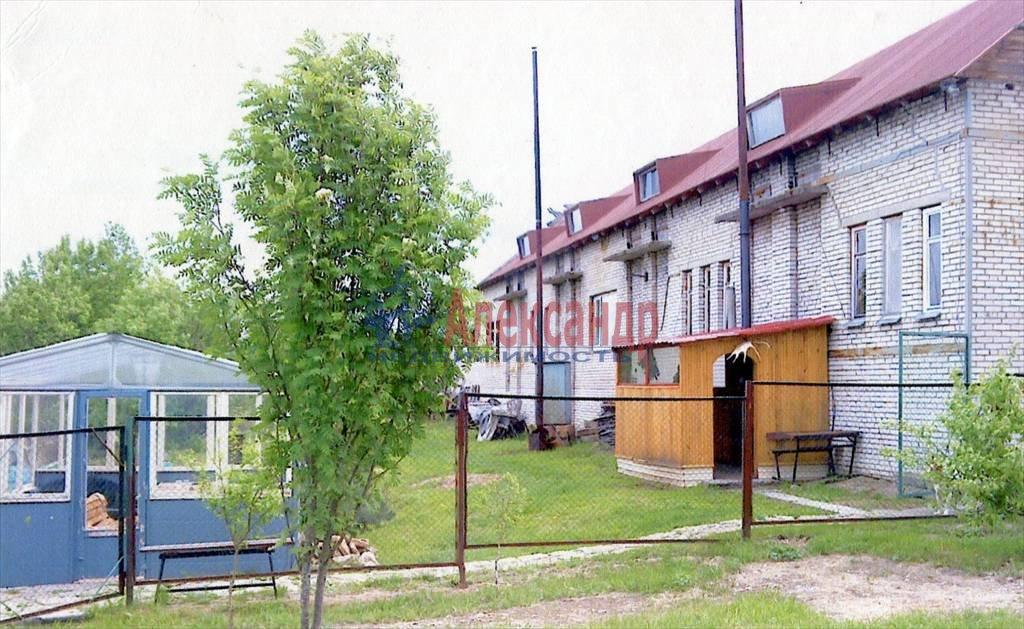 Жилой дом (263м2) на продажу — фото 4 из 8