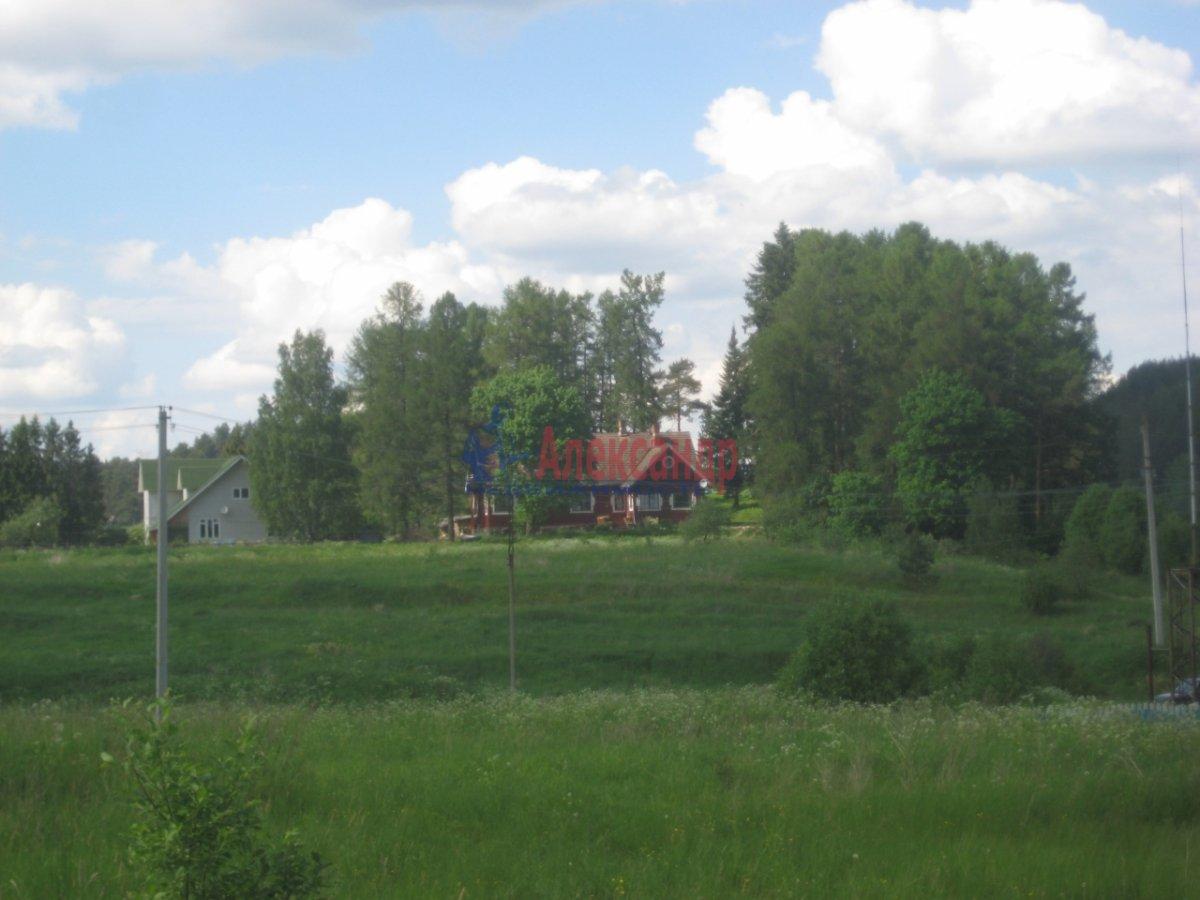 Жилой дом (202м2) на продажу — фото 14 из 37