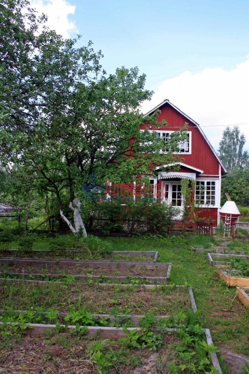 Жилой дом (90м2) на продажу — фото 11 из 20