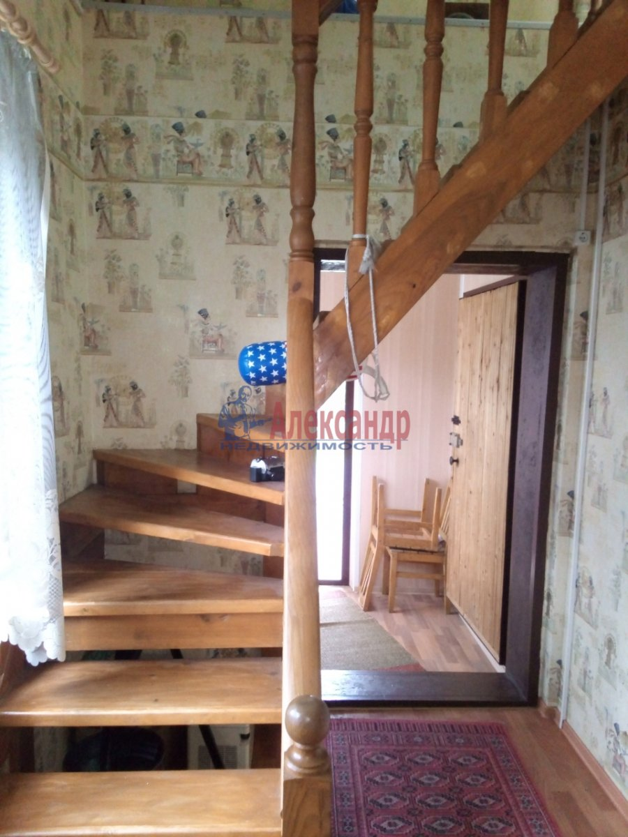 Жилой дом (173м2) на продажу — фото 6 из 69