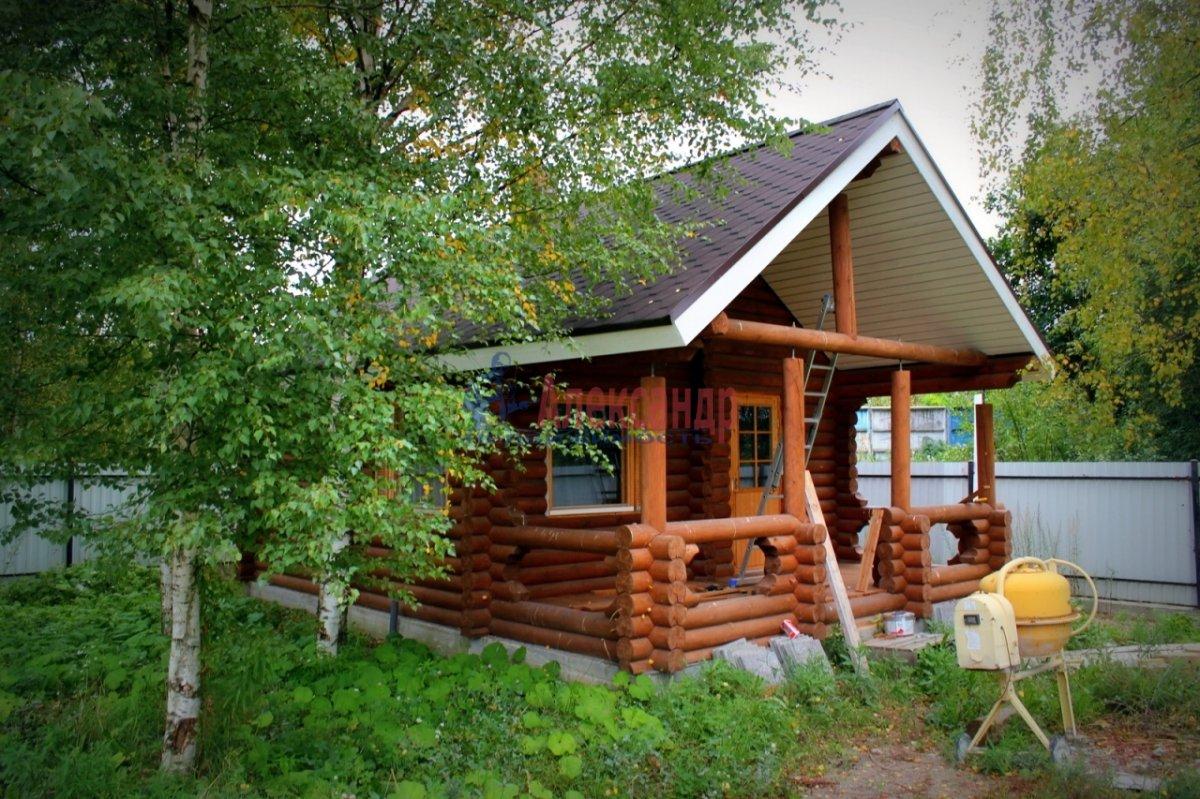 Жилой дом (250м2) на продажу — фото 9 из 14