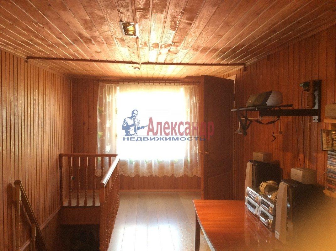 Жилой дом (150м2) на продажу — фото 12 из 15