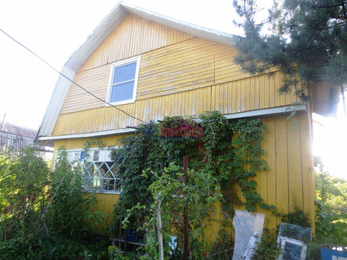Садовый дом (108м2) на продажу — фото 5 из 21