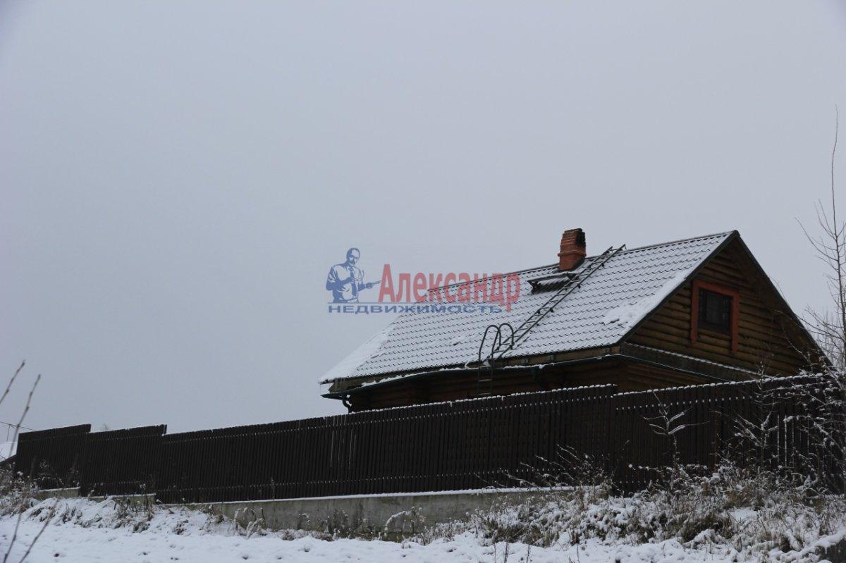 Жилой дом (51м2) на продажу — фото 7 из 8