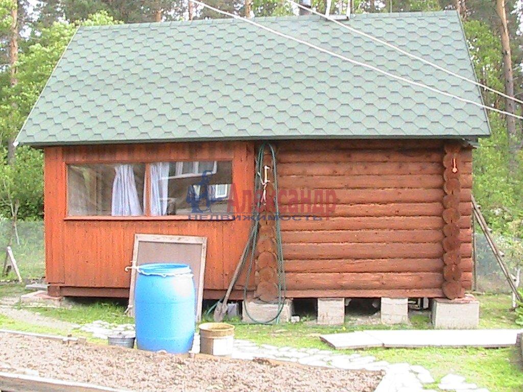 Жилой дом (140м2) на продажу — фото 16 из 26
