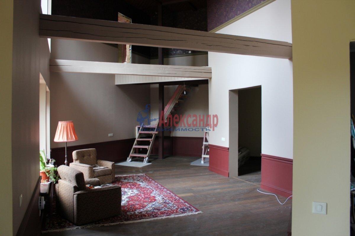 Жилой дом (360м2) на продажу — фото 11 из 27