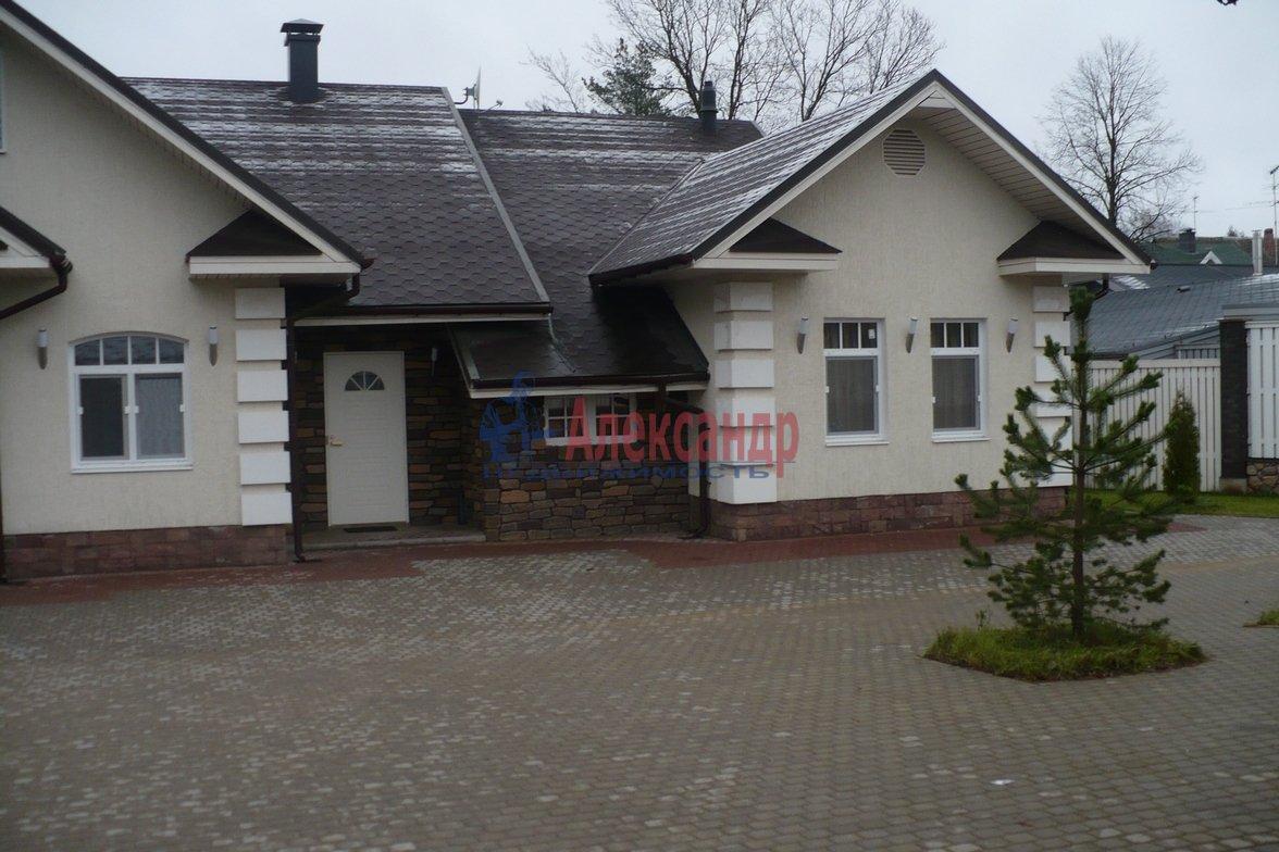 Жилой дом (186м2) на продажу — фото 3 из 3