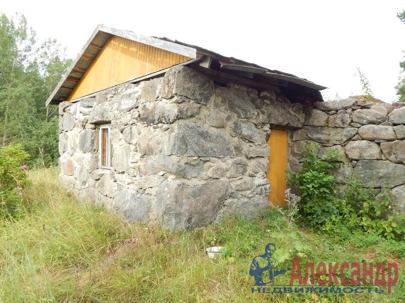Жилой дом (134м2) на продажу — фото 10 из 11