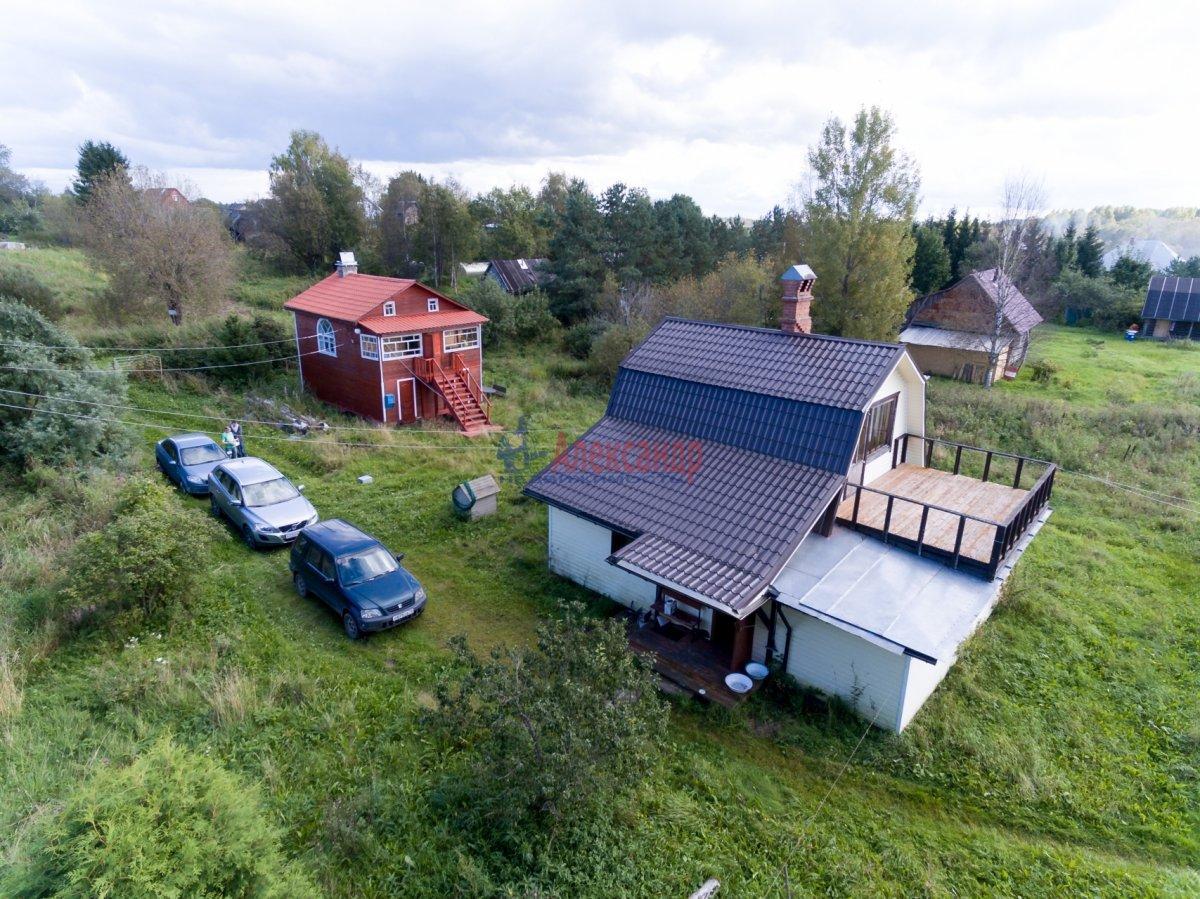 Жилой дом (95м2) на продажу — фото 12 из 14