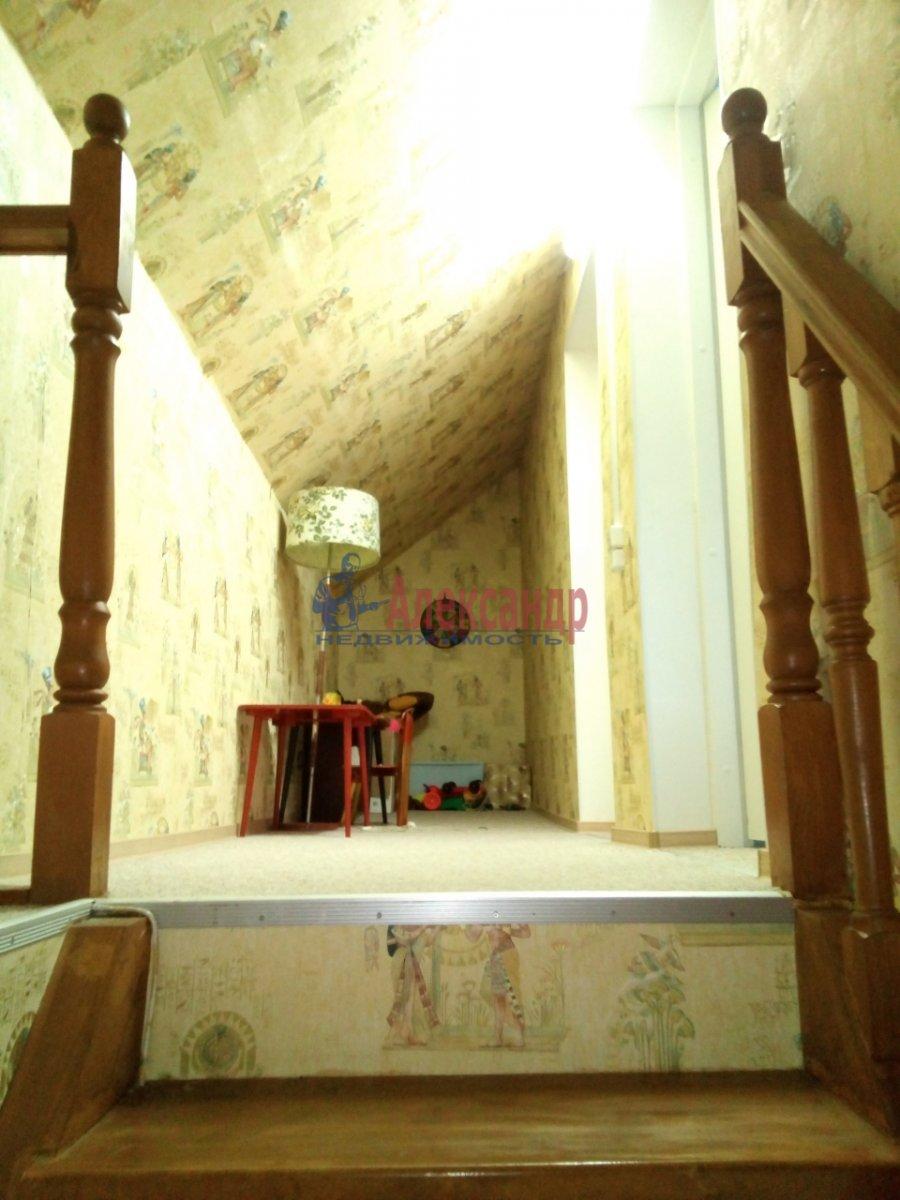 Жилой дом (173м2) на продажу — фото 7 из 69