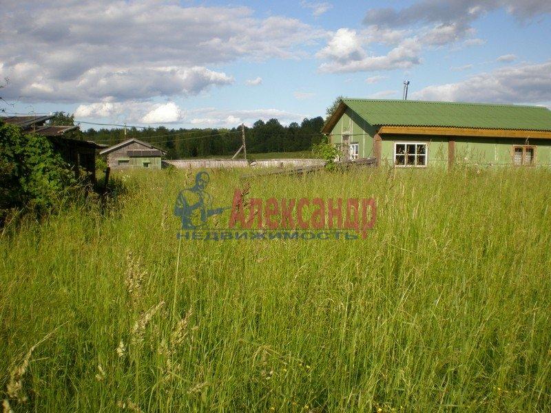 Жилой дом (30м2) на продажу — фото 6 из 6