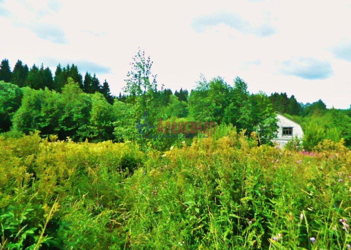 Жилой дом (180м2) на продажу — фото 2 из 12
