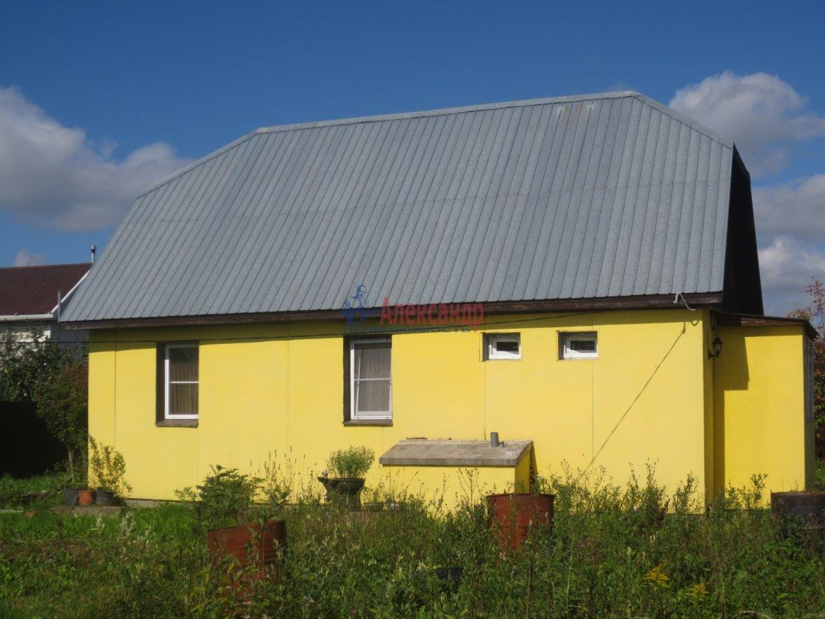Садовый дом (67м2) на продажу — фото 4 из 31