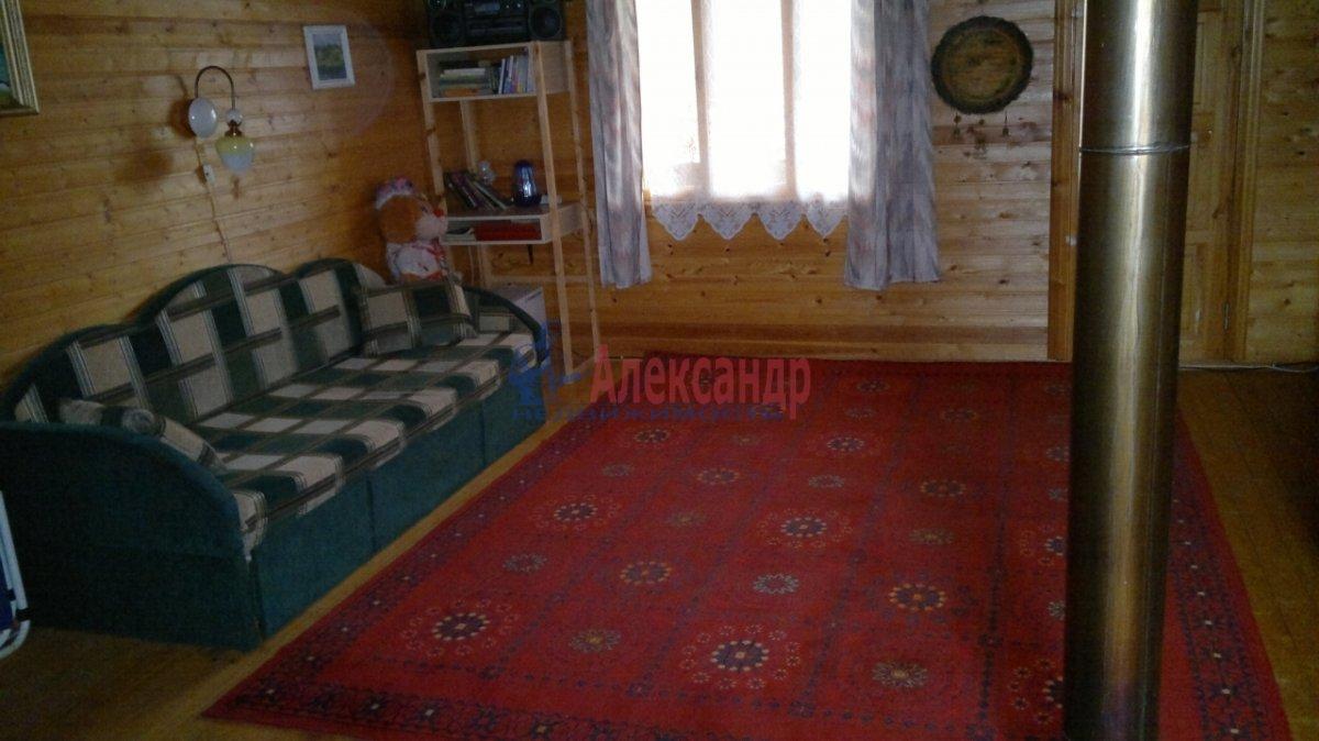 Дачный дом (81м2) на продажу — фото 23 из 27