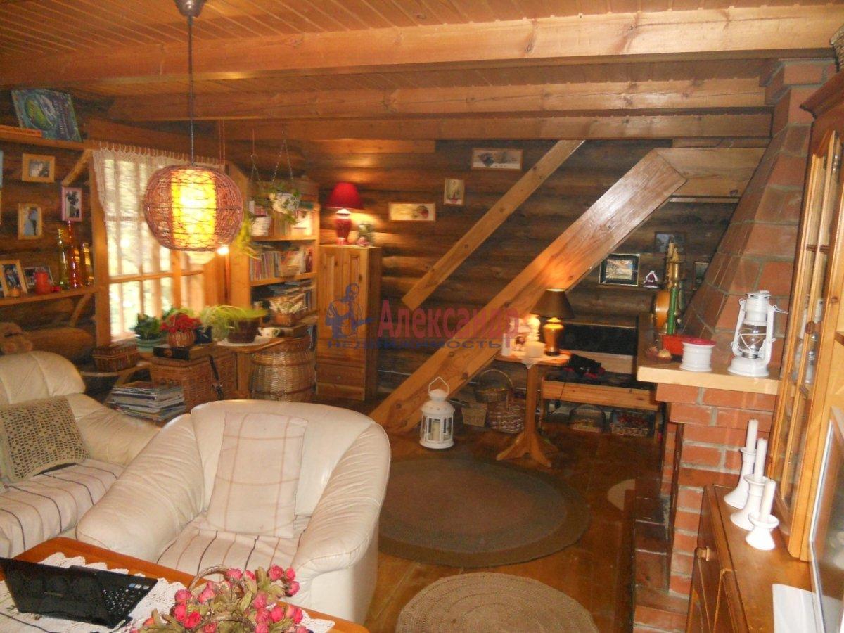 Жилой дом (68м2) на продажу — фото 9 из 57