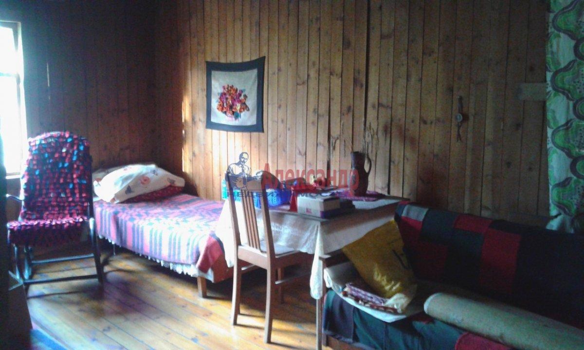Дачный дом (45м2) на продажу — фото 6 из 8