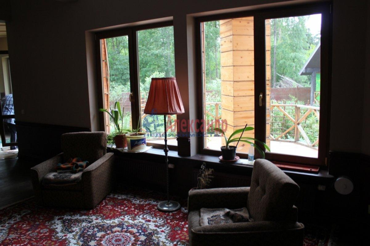 Жилой дом (360м2) на продажу — фото 13 из 27