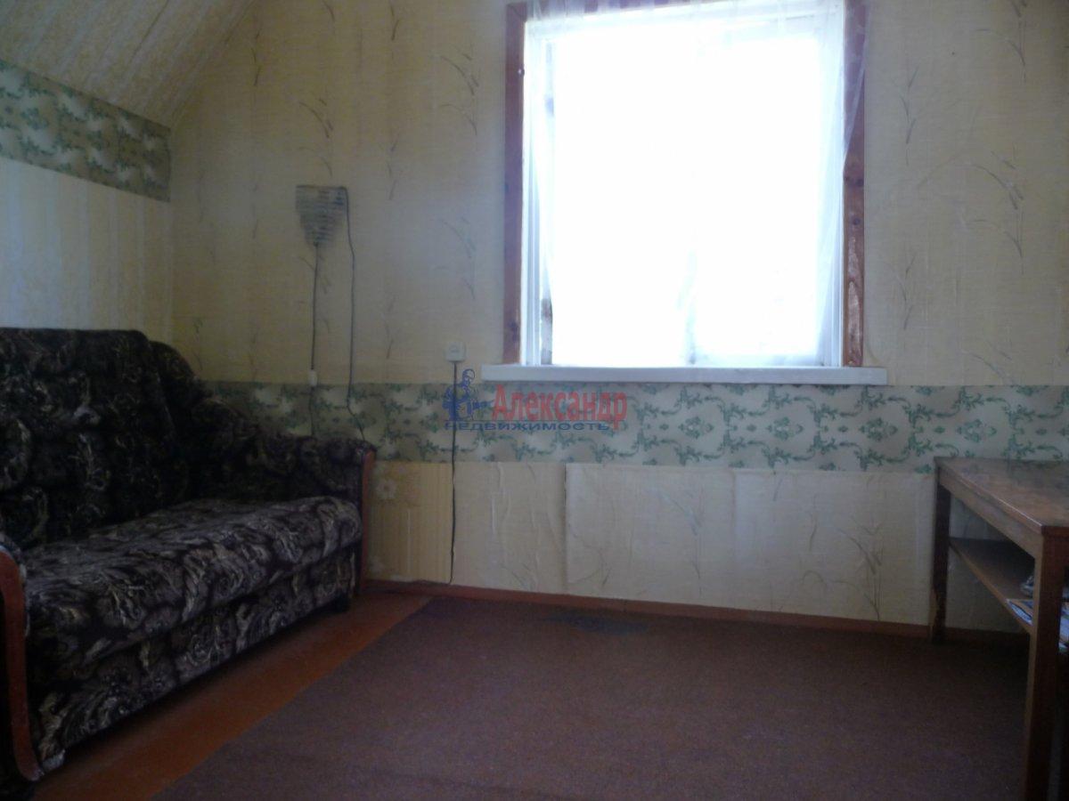 Садовый дом (40м2) на продажу — фото 4 из 7