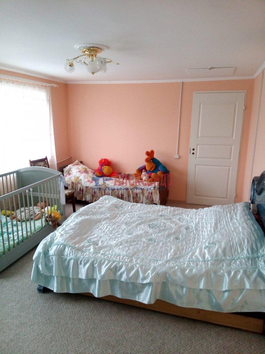 Жилой дом (173м2) на продажу — фото 8 из 69