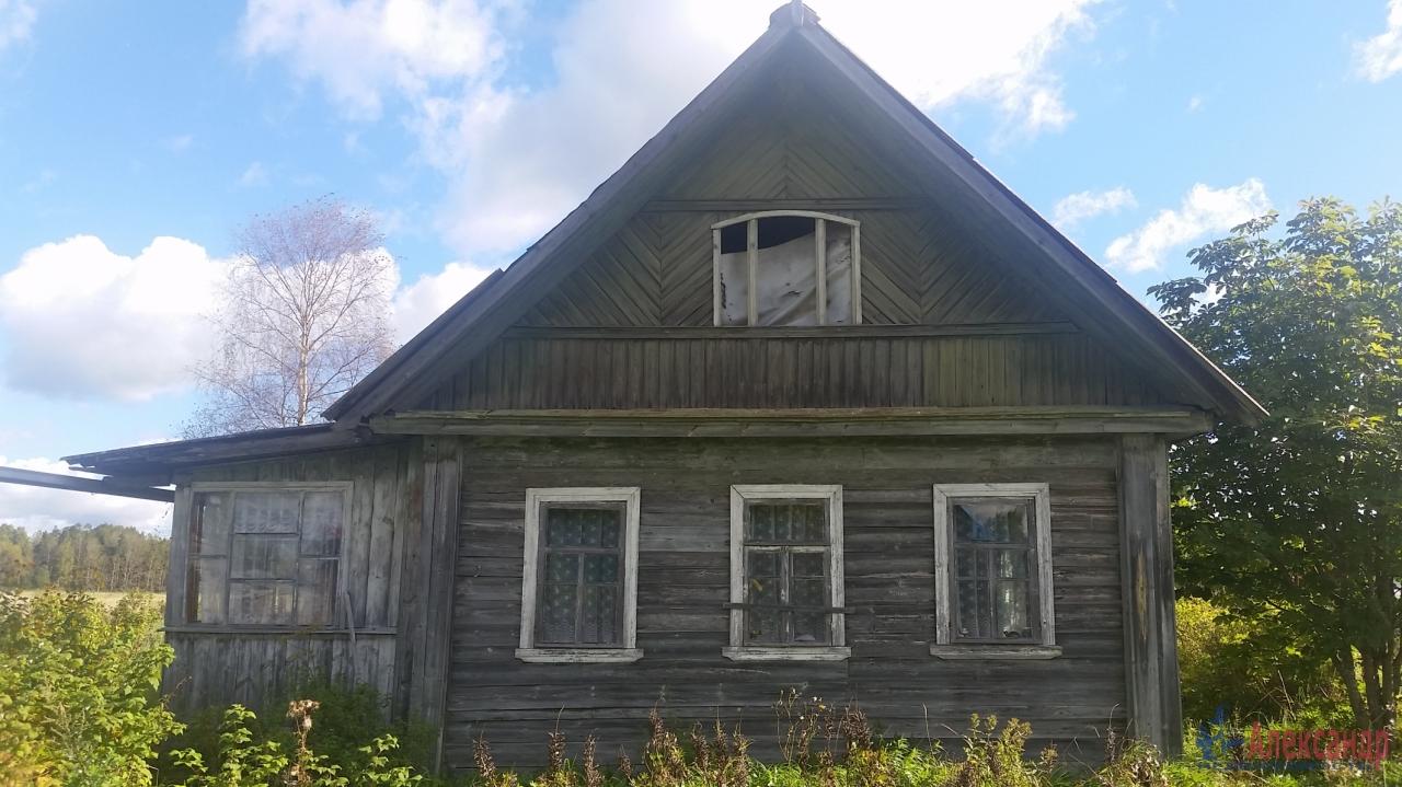 Жилой дом (92м2) на продажу — фото 7 из 20