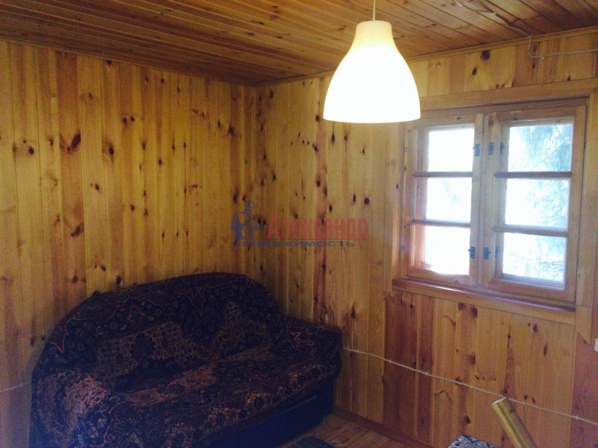 Жилой дом (120м2) на продажу — фото 8 из 15