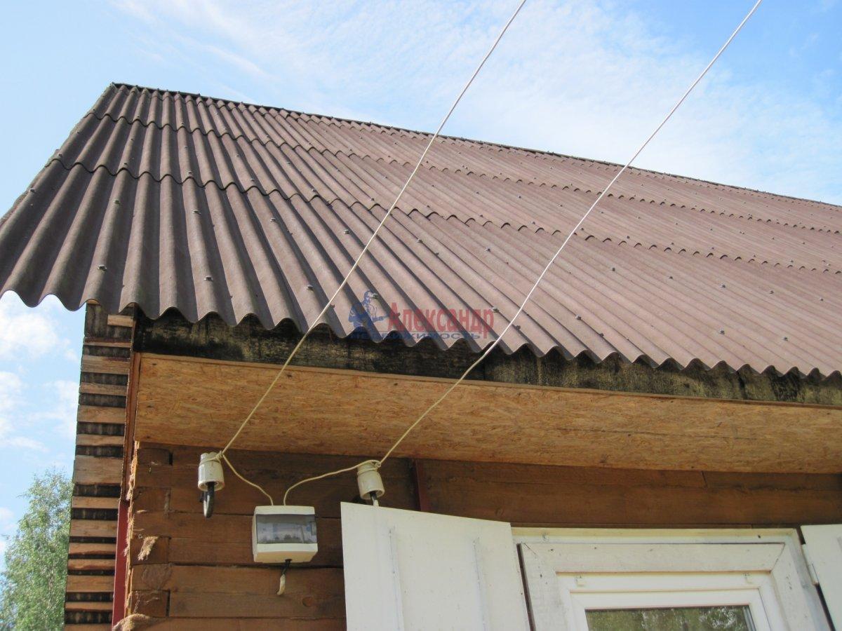 Дачный дом (108м2) на продажу — фото 34 из 37
