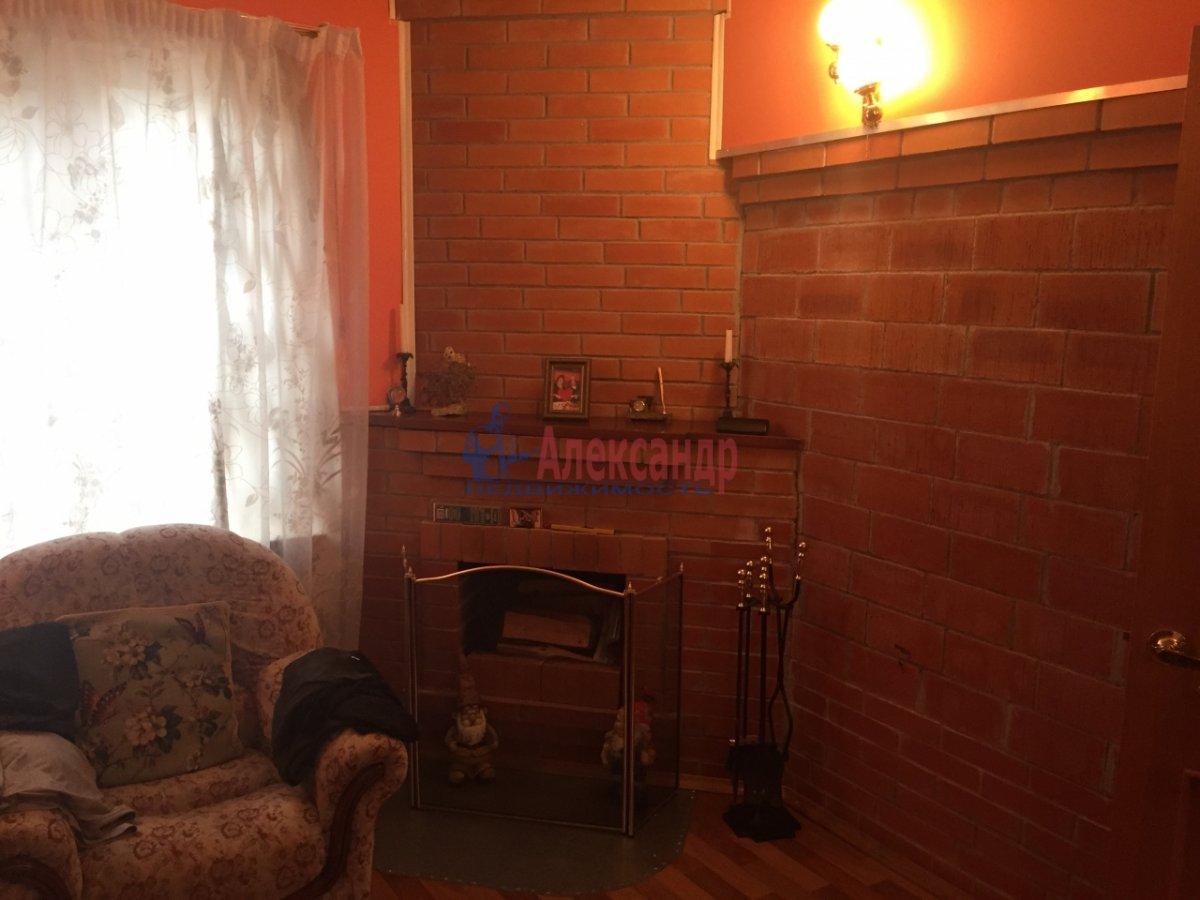Жилой дом (200м2) на продажу — фото 13 из 14