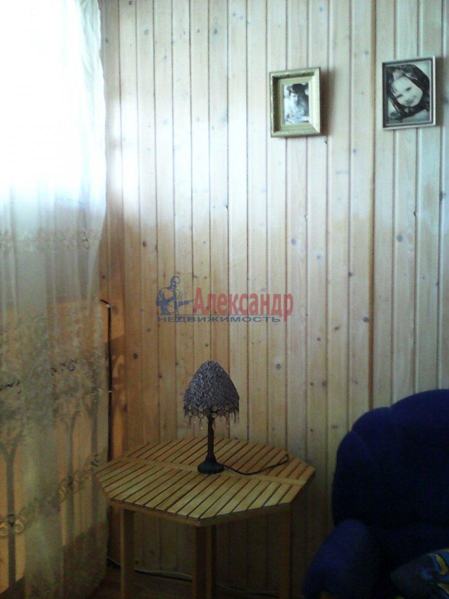 Таун-хаус (0м2) на продажу — фото 28 из 37