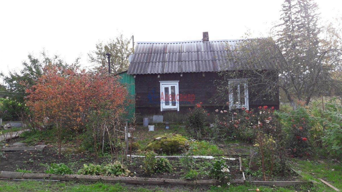 Жилой дом (50м2) на продажу — фото 5 из 5