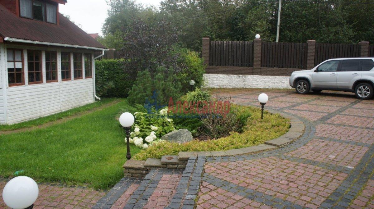 Жилой дом (170м2) на продажу — фото 2 из 32