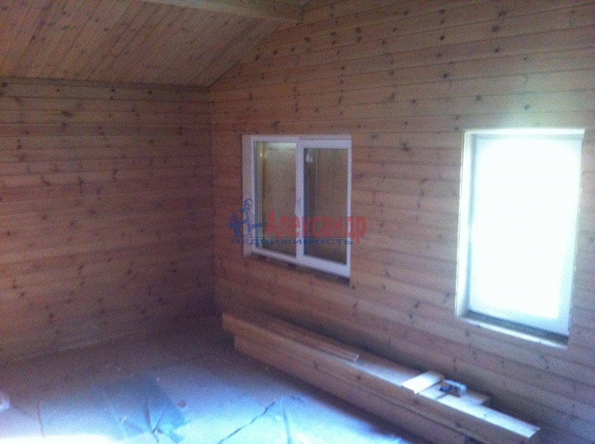 Жилой дом (31м2) на продажу — фото 6 из 6