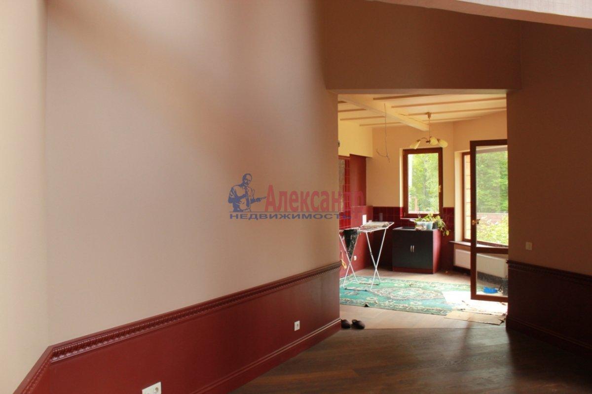Жилой дом (360м2) на продажу — фото 16 из 27