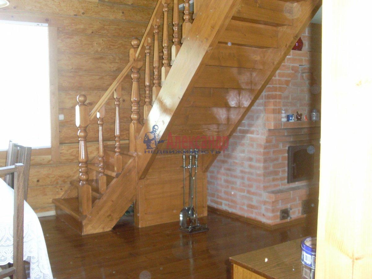 Жилой дом (118м2) на продажу — фото 23 из 30